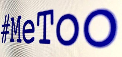 Le #metoo utilisé par les femmes sur les réseaux sociaux pour dénoncer le harcèlement / Wikimedia Commons @CC