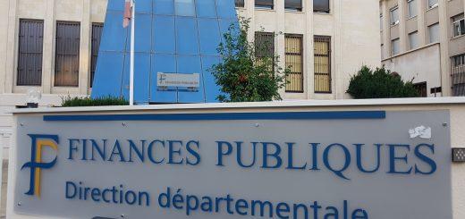 Centre_des_finances_publiques_-_impôts