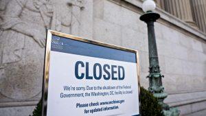 shutdown-ok_0